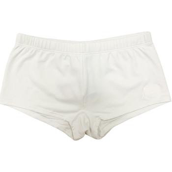Odjeća Muškarci  Kupaći kostimi / Kupaće gaće Ea7 Emporio Armani 901001 7P703 Bijela
