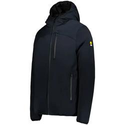 Odjeća Muškarci  Jakne Ciesse Piumini 216CAMJ00125 P2643E Plava