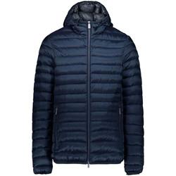 Odjeća Muškarci  Pernate jakne Ciesse Piumini 193CFMJ00062 N4B10D Plava