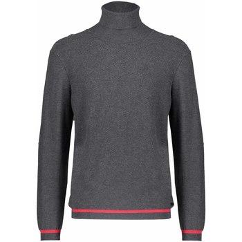 Odjeća Muškarci  Puloveri Gaudi 121GU53013 Siva