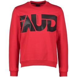 Odjeća Muškarci  Sportske majice Gaudi 121GU64086 Crvena