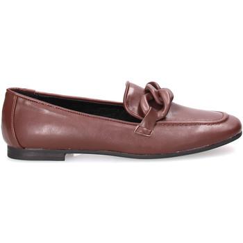 Obuća Žene  Mokasinke Grace Shoes 883K002 Smeđa