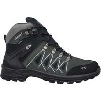 Obuća Muškarci  Pješaćenje i planinarenje Grisport 14500S14G