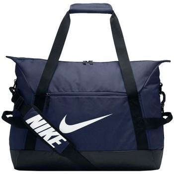 Torbe Sportske torbe Nike Academy Team
