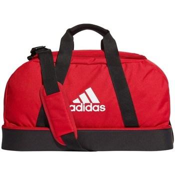 Torbe Sportske torbe adidas Originals Tiro Primegreen Hardcase Red