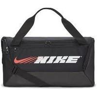 Torbe Sportske torbe Nike Brsla XL
