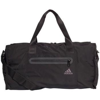 Torbe Sportske torbe adidas Originals ID Bag Crna