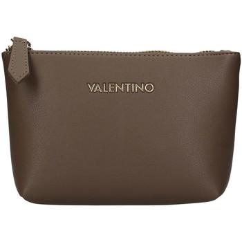 Torbe Žene  Pernice Valentino Bags VBE5K4514 BEIGE