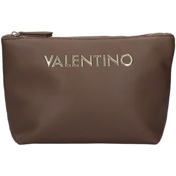 Torbe Žene  Pernice Valentino Bags VBE5JM513 BEIGE