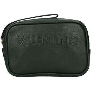 Torbe Žene  Pernice Valentino Bags VBE5JF506 GREEN