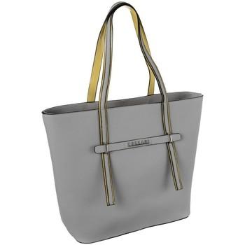 Torbe Žene  Ručne torbe Monnari 106010 Siva