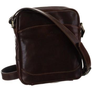Torbe Ručne torbe Badura 99020 Smeđa