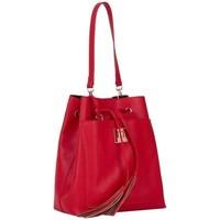Torbe Žene  Ručne torbe Monnari 113060 Red