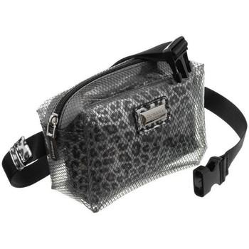 Torbe Žene  Ručne torbe Monnari BAG2950M22