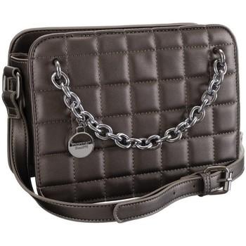 Torbe Žene  Ručne torbe Monnari BAG0020023 JZ20 Smeđa