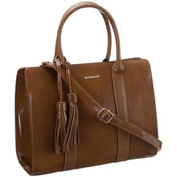 Torbe Žene  Ručne torbe Monnari BAG0150017 JZ20 Smeđa