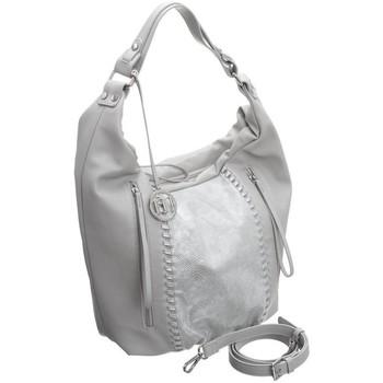 Torbe Žene  Ručne torbe Monnari BAG2930015 Siva