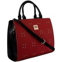 Torbe Žene  Ručne torbe Monnari 123580 Red
