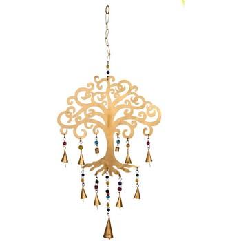 Dom Zidne lampe Signes Grimalt Vješanje života Dorado
