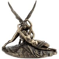 Dom Dekorativni predmeti  Signes Grimalt Slika JPIDO i PSHE Crudo