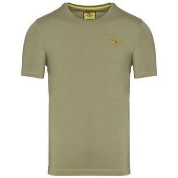 Odjeća Muškarci  Majice kratkih rukava Aeronautica Militare TS1819