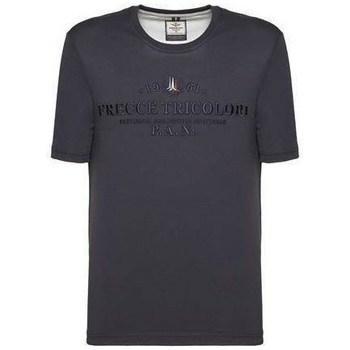 Odjeća Muškarci  Majice kratkih rukava Aeronautica Militare TS1784