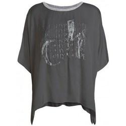 Odjeća Žene  Majice kratkih rukava Deha D43333
