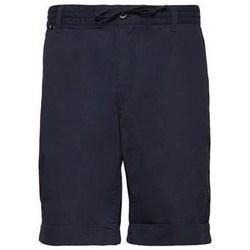 Odjeća Muškarci  Bermude i kratke hlače Aeronautica Militare 201BE082CT2601