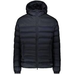 Odjeća Muškarci  Pernate jakne Ciesse Piumini 203CFMJ01309 N021D0 Plava