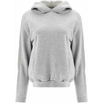 Odjeća Žene  Sportske majice Freddy F1WTWS3 Siva