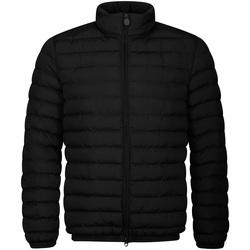 Odjeća Muškarci  Pernate jakne Invicta 4431807/U Crno