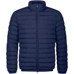 Odjeća Muškarci  Pernate jakne Invicta 4431807/U Plava