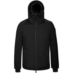 Odjeća Muškarci  Kratke jakne Invicta 4432495/U Crno