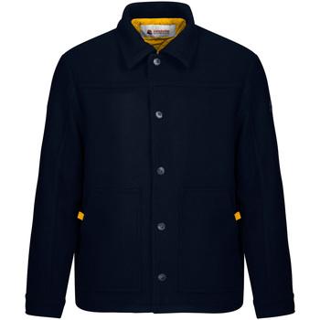 Odjeća Muškarci  Jakne i sakoi Invicta 4432528/U Plava