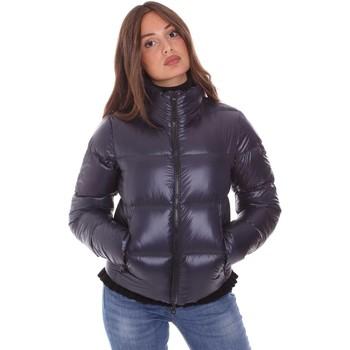 Odjeća Žene  Pernate jakne Refrigiwear RW0W05800NY0183 Plava