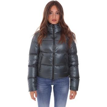 Odjeća Žene  Pernate jakne Refrigiwear RW0W05800NY0183 Zelena