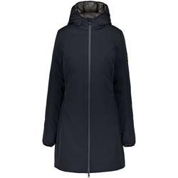 Odjeća Žene  Parke Ciesse Piumini 206CAWC05016 P2643E Plava