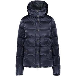 Odjeća Žene  Pernate jakne Ciesse Piumini 214CPWJ02523 N1Z10D Plava