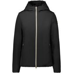 Odjeća Žene  Pernate jakne Ciesse Piumini 214CPWJ12527 P4G10E Crno