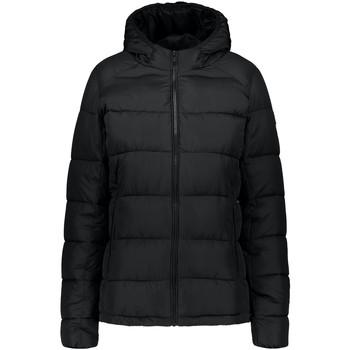 Odjeća Žene  Pernate jakne Ciesse Piumini 216CAWJ05051 P2G11E Crno