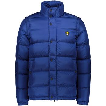 Odjeća Muškarci  Pernate jakne Ciesse Piumini 214CPMJ21496 N3F11D Plava