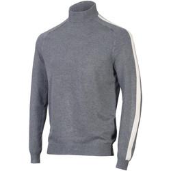 Odjeća Muškarci  Puloveri Antony Morato MMSW01242 YA500002 Siva