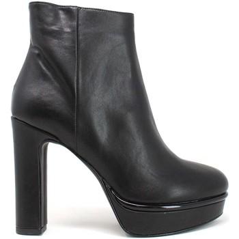 Obuća Žene  Gležnjače Grace Shoes 5202006 Crno