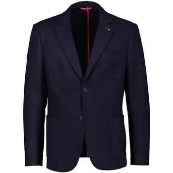 Odjeća Muškarci  Jakne i sakoi Gaudi 121GU35052 Plava