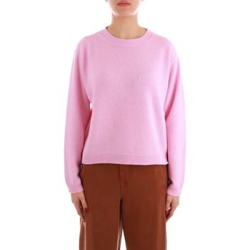 Odjeća Žene  Puloveri Iblues ARAL PINK