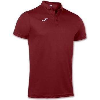 Odjeća Muškarci  Polo majice kratkih rukava Joma Hobby