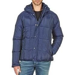 Odjeća Muškarci  Pernate jakne Bench QUOTA Blue