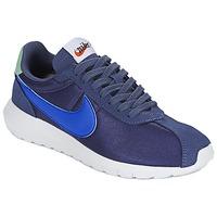 Obuća Žene  Niske tenisice Nike ROSHE LD-1000 W Blue