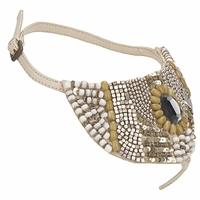 Modni dodaci Žene  Dodaci za obuću Slinks  Bijela