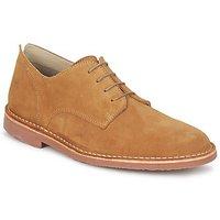 Obuća Muškarci  Derby cipele French Connection Aikman Smeđa